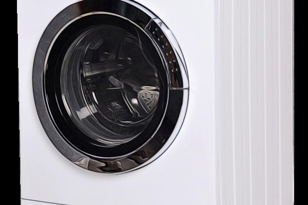 آموزش تعمیر ماشین لباسشویی در منزل