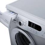 تعمیرات لوازم خانگی ماشین لباسشویی