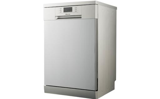 تعمیرات لوازم خانگی ماشین ظرفشویی
