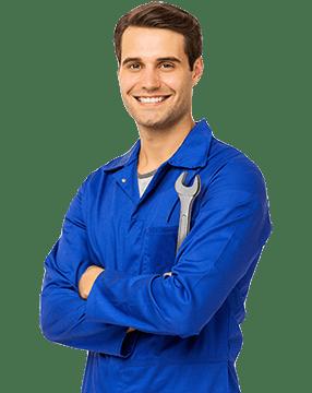 تامین تک متخصص تعمیرات لوازم خانگی