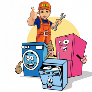 تعمیر ظرفشویی در پردیس